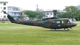信太山駐屯地 - JGSDF Camp Sinodayamaで撮影された信太山駐屯地 - JGSDF Camp Sinodayamaの航空機写真