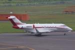 JA882Aさんが、新千歳空港で撮影したTVPX ARS INC TRUSTEE の航空フォト(写真)