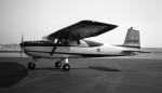 ハミングバードさんが、名古屋飛行場で撮影した日本学生航空連盟 150Cの航空フォト(写真)