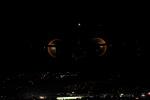 X8618さんが、伊丹空港で撮影したANAウイングス DHC-8-402Q Dash 8の航空フォト(写真)