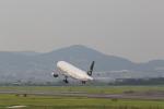 N-OITAさんが、伊丹空港で撮影した全日空 777-281の航空フォト(写真)