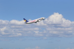 N-OITAさんが、羽田空港で撮影したスカイマーク 737-86Nの航空フォト(写真)