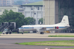 yabyanさんが、名古屋飛行場で撮影した航空自衛隊 YS-11-103Pの航空フォト(飛行機 写真・画像)