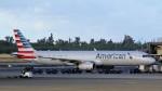 westtowerさんが、ダニエル・K・イノウエ国際空港で撮影したアメリカン航空 A321-231の航空フォト(写真)