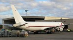 westtowerさんが、ダニエル・K・イノウエ国際空港で撮影したABXエア 767-383/ER(BDSF)の航空フォト(写真)