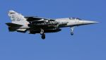Chikaの航空見聞録さんが、クライネ・ブローゲル空軍基地で撮影したスペイン空軍の航空フォト(飛行機 写真・画像)