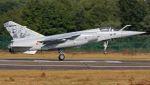 Chikaの航空見聞録さんが、クライネ・ブローゲル空軍基地で撮影したスペイン空軍 Mirage F1の航空フォト(飛行機 写真・画像)