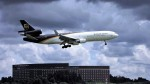 成田国際空港 - Narita International Airport [NRT/RJAA]で撮影されたUPS航空 - UPS Airlines [5X/UPS]の航空機写真