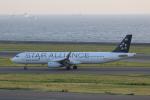canon_leopardさんが、中部国際空港で撮影したアシアナ航空 A321-231の航空フォト(写真)