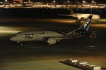 Oneworld 81Hさんが、羽田空港で撮影した全日空 787-8 Dreamlinerの航空フォト(写真)