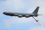AkiChup0nさんが、フェアフォード空軍基地で撮影したアメリカ空軍 KC-135R Stratotanker (717-148)の航空フォト(写真)