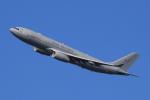 伊丹空港 - Osaka International Airport [ITM/RJOO]で撮影されたイギリス空軍 - Royal Air Force [RR/RFR]の航空機写真