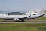 Itami Spotterさんが、伊丹空港で撮影したイギリス空軍 A330-243/MRTTの航空フォト(写真)
