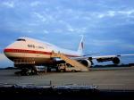 チアキさんが、広島空港で撮影した航空自衛隊の航空フォト(飛行機 写真・画像)