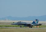 チアキさんが、岩国空港で撮影した米国海兵隊の航空フォト(飛行機 写真・画像)