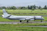 yabyanさんが、米子空港で撮影した国土交通省 航空局 2000の航空フォト(飛行機 写真・画像)