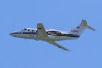 yabyanさんが、米子空港で撮影した航空自衛隊 T-400の航空フォト(飛行機 写真・画像)