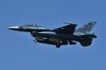 falconさんが、三沢飛行場で撮影した航空自衛隊 F-2Aの航空フォト(写真)