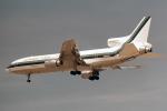 ノビタ君さんが、羽田空港で撮影したイースタン航空 (〜1991) L-1011 TriStarの航空フォト(写真)