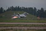 keitaodaさんが、小松空港で撮影した航空自衛隊 F-15DJ Eagleの航空フォト(写真)