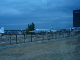 フェレンツリスト国際空港 - Budapest Ferihegy International Airport [BUD/LHBP]で撮影されたフェレンツリスト国際空港 - Budapest Ferihegy International Airport [BUD/LHBP]の航空機写真