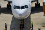 Take51さんが、伊丹空港で撮影した全日空 767-381/ERの航空フォト(写真)