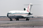 ノビタ君さんが、羽田空港で撮影した大韓航空 727-46の航空フォト(写真)