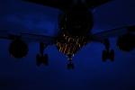 X8618さんが、伊丹空港で撮影した全日空 767-381の航空フォト(写真)