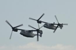 北恵庭駐屯地 - JGSDF Camp Kita-Eniwaで撮影された北恵庭駐屯地 - JGSDF Camp Kita-Eniwaの航空機写真