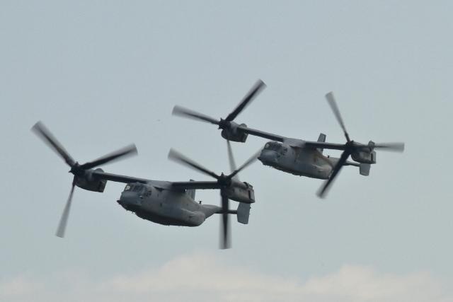 北恵庭駐屯地 - JGSDF Camp Kita-Eniwaで撮影された北恵庭駐屯地 - JGSDF Camp Kita-Eniwaの航空機写真(フォト・画像)