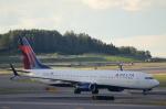 JL60さんが、テッドスティーブンズ・アンカレッジ国際空港で撮影したデルタ航空 737-932/ERの航空フォト(写真)