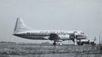 TKOさんが、大分空港で撮影した富士航空(〜1964) 240-0の航空フォト(写真)