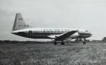 TKOさんが、大分空港で撮影した富士航空(〜1964) 240-26の航空フォト(飛行機 写真・画像)