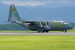 静岡空港 - Shizuoka Airport [FSZ/RJNS]で撮影された航空自衛隊 - Japan Air Self-Defense Forceの航空機写真