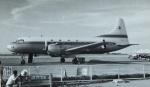 TKOさんが、大分空港で撮影した東亜航空 240-0の航空フォト(写真)