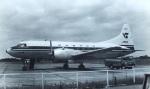 TKOさんが、大分空港で撮影した日本国内航空 240-0の航空フォト(写真)