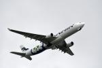 ho ho hoさんが、成田国際空港で撮影したフィンエアー A330-302Xの航空フォト(写真)