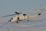 やつはしさんが、入間飛行場で撮影した海上自衛隊 SH-60Kの航空フォト(飛行機 写真・画像)