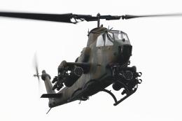 十勝飛行場 - JGSDF Camp Obihiro [RJCT]で撮影された十勝飛行場 - JGSDF Camp Obihiro [RJCT]の航空機写真