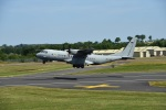 nobu2000さんが、フェアフォード空軍基地で撮影したスペイン空軍 C-295Mの航空フォト(写真)