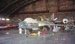 ハミングバードさんが、Meacham Airportで撮影したVINTAGE FLYing MUSEAM Hawker Hunterの航空フォト(写真)