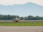 comdigimaniaさんが、函館空港で撮影した賛栄商事 R66の航空フォト(写真)