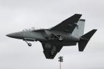 AkiChup0nさんが、フェアフォード空軍基地で撮影したイタリア空軍の航空フォト(写真)
