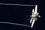 Ryan-airさんが、Panamint Springs - Rainbow Canyonで撮影したオランダ王立空軍 F-35A-1B Lightning IIの航空フォト(写真)