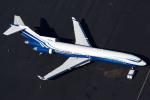 Ryan-airさんが、ロサンゼルス国際空港で撮影したStarling Aviation 727-2X8/Advの航空フォト(飛行機 写真・画像)