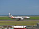 N-OITAさんが、大分空港で撮影したジェットスター・ジャパン A320-232の航空フォト(写真)