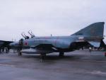 takamaruさんが、浜松基地で撮影した航空自衛隊 F-4EJ Kai Phantom IIの航空フォト(写真)