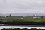 Timothyさんが、オークランド空港で撮影したマウントクック・エアライン ATR-72-600の航空フォト(写真)