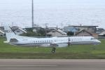 syo12さんが、函館空港で撮影した国土交通省 航空局 2000の航空フォト(写真)