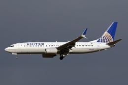 デンバー国際空港 - Denver International Airport [DEN/KDEN]で撮影されたデンバー国際空港 - Denver International Airport [DEN/KDEN]の航空機写真
